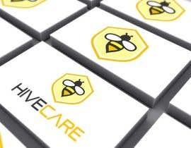 Nro 125 kilpailuun Diseñar un logotipo käyttäjältä imagencreativajp