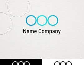 Nro 86 kilpailuun Design a GREAT LOGO käyttäjältä kpetko