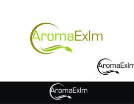 #33 for Design a Logo for Essential oils / Aromatherapy by Superiots
