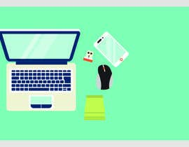 Nro 2 kilpailuun Design images for my website käyttäjältä tvds