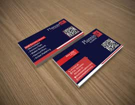 nº 39 pour Design some Business Cards for a business consultant par Khairul2020