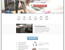 #48 for Design a Website Mockup for PBX by AndyBag