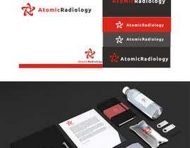 Nro 75 kilpailuun Logo - Business Card - Stationary - Company Website Design needed käyttäjältä burhansultan