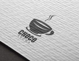 #99 for Logo Design for Sweets Brand -- 1 by zouhairgfx