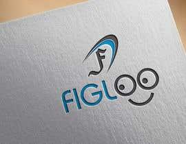 Nro 114 kilpailuun Design me a logo käyttäjältä Kingsk144