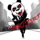 Graphic Design Konkurrenceindlæg #116 for Panda Concept Art and Character Design