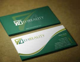 #11 cho Business Cards for Real Estate company bởi HammyHS