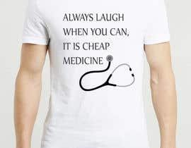 Nro 11 kilpailuun Design a t-shirt for teespring käyttäjältä ahmedt01752