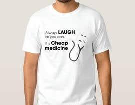 Nro 2 kilpailuun Design a t-shirt for teespring käyttäjältä kcoolgraphic