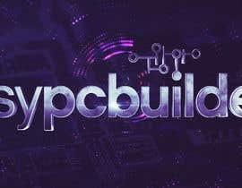 blackdahlia24 tarafından Create a YouTube intro sequence for EasyPCBuilder! için no 20