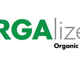 #4 para Name an Organic Fertilizer Company por marcelog4