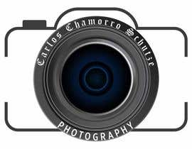 DarDerDor16 tarafından Photography Logo için no 32