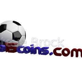 #59 untuk Design a Logo for Fifa15coins.com oleh sbrock