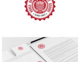 #218 para Design a Logo for an Institute of Broadcasting and ART por alinhd