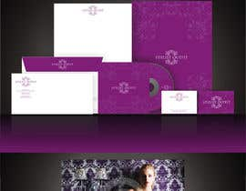 #112 para Design a Logo for stylist outfit por gldesign