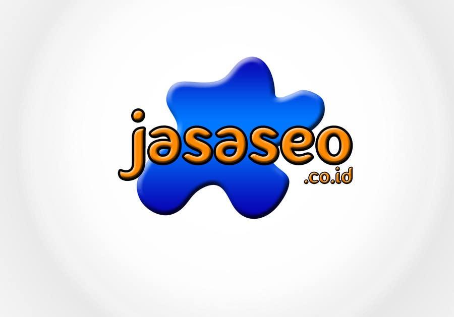Bài tham dự cuộc thi #                                        156                                      cho                                         Graphic Design for JasaSEO.co.id