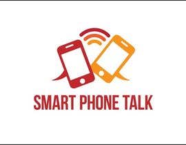 #49 untuk Design a Logo for Mobile Phone & Communication Website oleh iakabir
