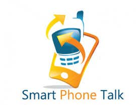 #9 untuk Design a Logo for Mobile Phone & Communication Website oleh tarangkhandelwal