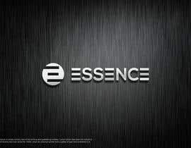 noishotori tarafından Design a Logo için no 201
