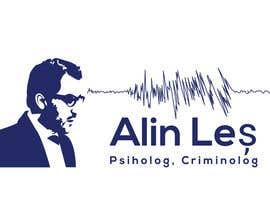 #6 untuk Design a Logo for Lie Detector oleh BShakil22