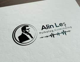 #39 untuk Design a Logo for Lie Detector oleh tameemshahriar