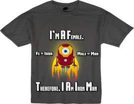 odevelopers tarafından Design a T-Shirt için no 14