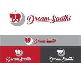 ashokpatel3988 tarafından Design a Logo for Matrimonial Website için no 6
