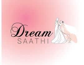 Nro 51 kilpailuun Design a Logo for Matrimonial Website käyttäjältä OliveraPopov1