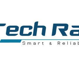 "nº 37 pour Attractive logo for ""Tech Rangers"" par pareen30"