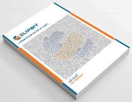 Nro 193 kilpailuun Logo - Business Card - Stationary käyttäjältä Atiqrtj