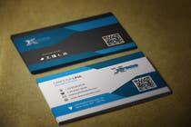 Contest Entry #16 for Design a Business Card for our 3 Different Businesses