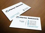 Contest Entry #21 for Design a Business Card for our 3 Different Businesses