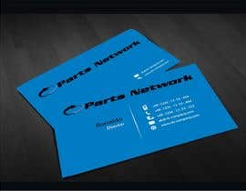 #23 untuk Design a Business Card for our 3 Different Businesses oleh mamun313