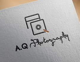 Nro 34 kilpailuun Logo design käyttäjältä nabeelrjt