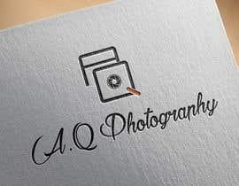 Nro 36 kilpailuun Logo design käyttäjältä nabeelrjt
