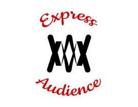 DebiH58 tarafından Attractive logo for my website için no 13