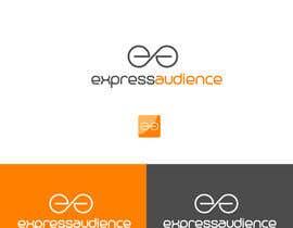 Nro 6 kilpailuun Attractive logo for my website käyttäjältä lapogajar