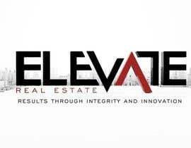#90 for Animated Logo for Elevate-RealEstate.com by lerrymorganda