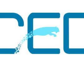 darmaastawan tarafından Design logo for bottle için no 32