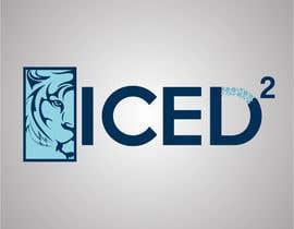 Vdesigns99 tarafından Design logo for bottle için no 16