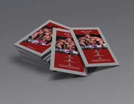deepockfreelance tarafından Design some Business Cards için no 39