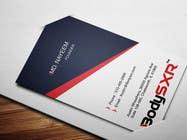 Graphic Design Kilpailutyö #12 kilpailuun Design some Business Cards