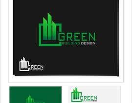 #35 para Design a Logo for architects website por lassoarts