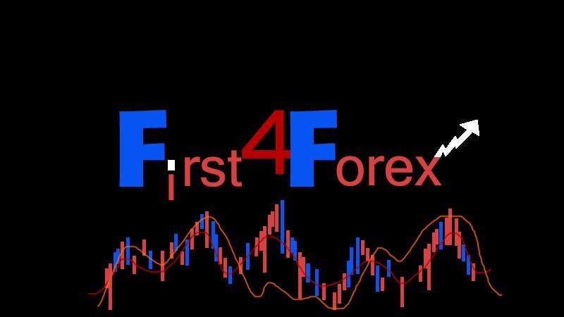 Inscrição nº                                         30                                      do Concurso para                                         Design a Logo for First 4 Forex