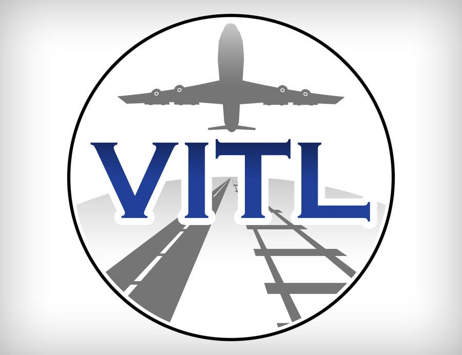 #9 for Design a Logo for VITL MK2 by viktorbublic