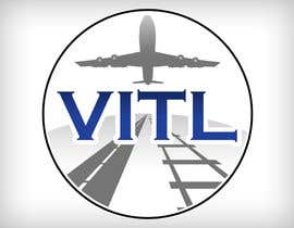 #9 for Design a Logo for VITL MK2 af viktorbublic