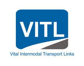 #13 for Design a Logo for VITL MK2 by ibed05