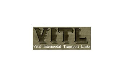 #15 for Design a Logo for VITL MK2 by nitinsurti