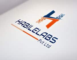 Nro 37 kilpailuun Design a Logo käyttäjältä nabeelrjt