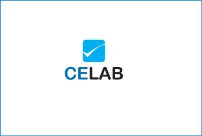 Bài tham dự cuộc thi #396 cho Logo Design for CELAB